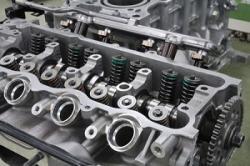 中国の国産車は、いまだに30年前の日本のエンジンを積んでいる どうしてやめられない?=中国メディア