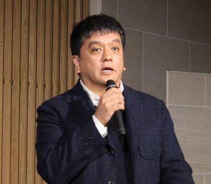 日本発でアジアの決済プラットフォームへ! スマホタッチ決済のINCIRプロジェクト始動