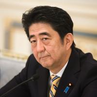 「知ったら尊敬せざるを得ない」・・・日本の強さの秘訣=中国報道