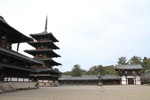 中国人観光客が大好きな日本の古都・奈良には、5つの「日本一」がある!=中国メディア