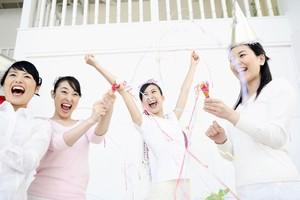 日本は「街」も「人」も昼間と夜では「まったく違った顔を見せる」=中国メディア