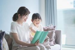 子どもを「熊孩子」にしないために! 日本の親たちがやっている子育て術に見習おう=中国メディア