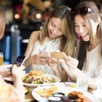 日本の外食産業は中国にとって「学び、参考」にすべき対象=中国報道