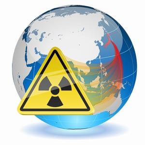 汚染処理水を海へ放出するだと? 日本は恥知らずだ! =中国