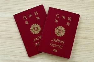 日本のパスポートにはなぜ「始皇帝が制定した書体」が使われているのか=中国メディア