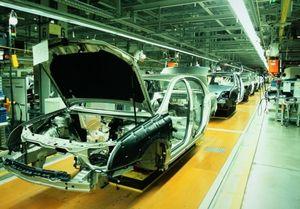 日本に利潤を持って行かれる状況 中国企業は早く合弁解消できる力を身に着けよ! =中国メディア