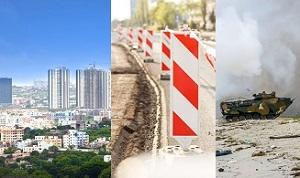 【ヒット記事】6月第2週、日本が支援するミャンマーの道路工事が3年経っても未完成に中国人は驚く
