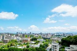 日本の都市の景観に、中国の都市にないような心地よさを感じるのはなぜ?=中国メディア