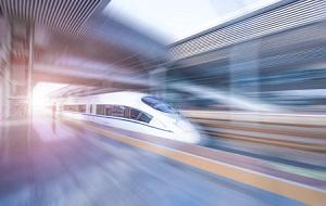 中国高速鉄道の実績が「雄弁に実力を語り、そして誹謗を封じた」=中国メディア