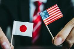 米中貿易戦争における日本の立場、中国識者「日本は大局を注視せよ」=中国メディア