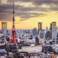 【日本】海外経験者にとっては売り手市場 ホワイトカラー人材紹介市場の動向