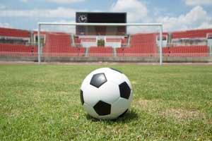 日本サッカーはなぜ「こんなに強くなったのか」、中国との違いはどこに?