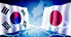 日本はなぜ韓国のG7サミット参加に反対したのか、中国の見方とは=中国報道