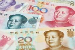 中国が日本や韓国のような高額紙幣を発行しないのは、犯罪が増えるだけだから=中国メディア