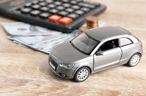日本もやっぱり車の維持には「多額の費用がかかるのか」=中国メディア