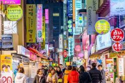 日本人が韓国を初めて訪れると「驚くこと」が5つあるらしい=中国メディア