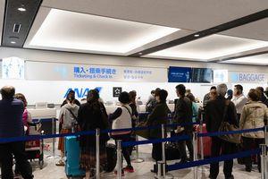 日本人はやっぱり恐ろしい! 混雑時の光景が「我が国と違いすぎた」=中国