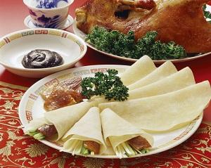 なぜ中華料理は日本料理ほど「高級」な扱いをされていないのか=中国メディア