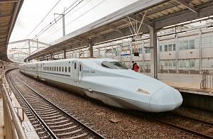 高速鉄道の発展を牽引してきた日本、そこには障害を突破するイノベーション力があった=中国メディア
