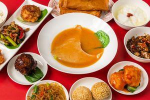日本人の質問で気分を害した! 「中国人だからって何でも食べるわけじゃない」