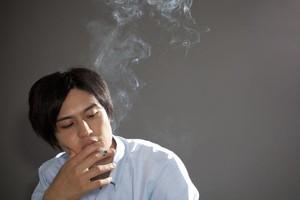 長寿大国日本と、タバコ大国中国・・・これだけ違う喫煙環境=中国メディア