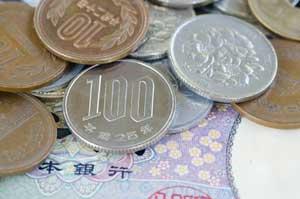 心から日本が羨ましい!「時給」で買えるモノを日中で比較=中国