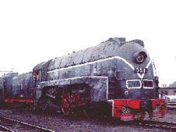 【コラム】中国東北地方の鉄道、満鉄の生涯