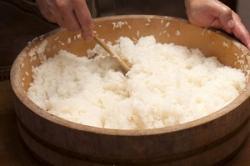 食べ物から生活用品まで、日本が「職人気質」の代名詞になるのはなぜか=中国メディア