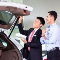 中国の自動車業界が学ぶべき「顧客第一」を貫く日本のアフターサービス=中国メディア