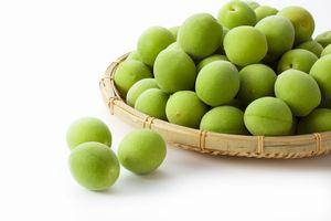中国では相手にされない「ある果物」、日本人の生活には無くてはならないものに=中国報道