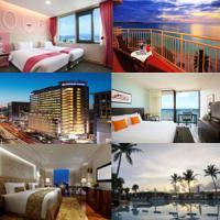 アジアの人気1位と2位は韓国! 楽天トラベル2017年夏の海外女子旅ホテルランキング