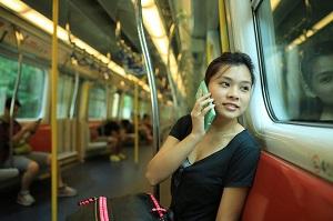 日本の地下鉄に乗って初めて「中国の地下鉄の混雑なんて取るに足らない」と知った=中国