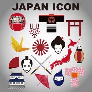 日本の「クールジャパン」戦略、「もはやクールの域を超えている」=中国メディア