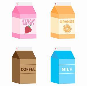 中国でも取り入れるべき、日本の牛乳パックのある「工夫」=中国メディア