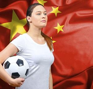 日本人記者にも指摘された・・・中国は、サッカーになるとどうして韓国にあんなにビビるのか