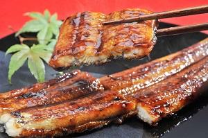 精緻で見た目にも美しい日本料理を味わった中国人が、帰国後最初に「やろう」と思ったことは?