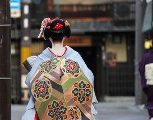 日本に残る「唐の面影」 唐の文化を見たければ、京都に行くべき=中国報道