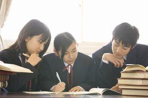 子どもと日本を訪れた・・・「日本が強大な理由が分かった気がした」=中国