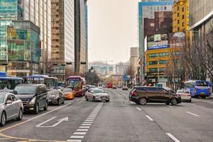 韓国人が韓国車を買うのは「愛国心」からなのか=中国