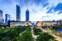 韓国の専門家「中国はいまだ後進国」、韓国市民はどう思っている?=中国メディア