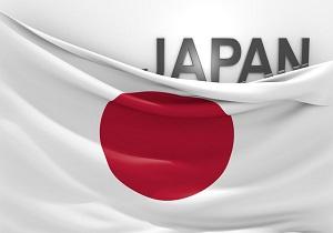 日本国籍を取得すると面倒だぞ! 二重国籍は認められていないから慎重に=中国