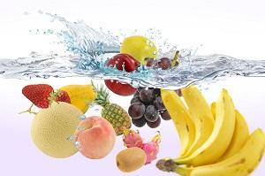 日本の果物はなぜ高額なの? サプリメントでビタミンを摂る日本人=中国