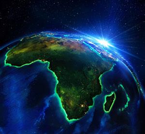 日本はアフリカを第2の戦場とするつもりか!アフリカ支援は「対中国」が目的=中国報道