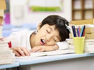 中国の小学校、授業が終わるのは5時・・・日本人「遅すぎる!」=中国メディア