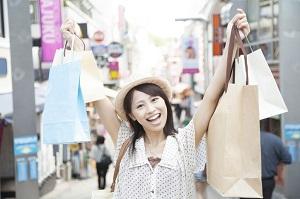 日本製と中国製の違い、それは「消費者が欲しがるかどうか」だ=中国メディア