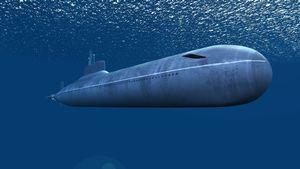 もはや原子力潜水艦と同等・・・日本の潜水艦が革命的な進歩=中国