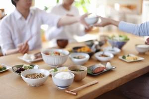 なぜ日本では、女性が「朝ごはん」を作るのか=中国メディア