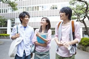日本に留学する中国人が増えている理由=中国メディア