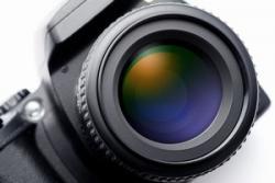 どうして日本ばかりが優れた一眼レフカメラ製品を作り出しているのか=中国メディア