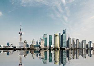 日本と中国の差・・・それは「最も高いビルを見ればすぐ分かる」=中国